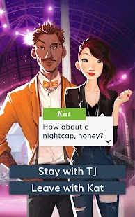 Game City of Love: Paris apk for kindle fire
