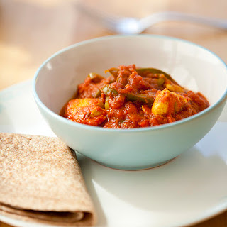 Weight Watchers Chicken Curry Recipes