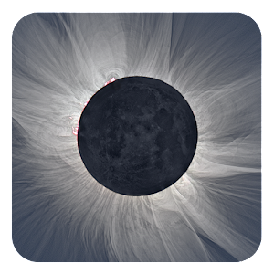 Totality by Big Kid Science For PC