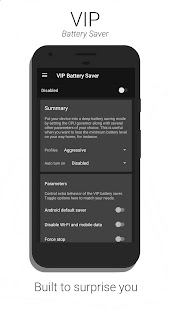 App HEBF Optimizer ▪ Root apk for kindle fire