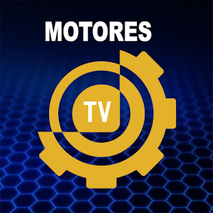 Download Motores Tv for Windows Phone
