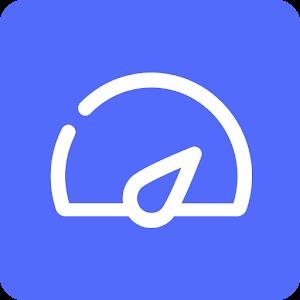 Trax - Trip & Fuel logging For PC / Windows 7/8/10 / Mac – Free Download