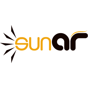 SunAR  1.0