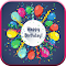 Free Birthday Cards 1.3 Apk