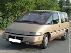 продам авто Pontiac Trans Sport Trans Sport