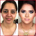 Free Download Makeup Tutorials APK for Samsung