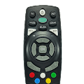 Free Remote for DSTV - NOW FREE APK for Windows 8