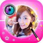 Camera Wink HD Plus 1.2 Apk