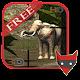 Elephant Hunting hunting games