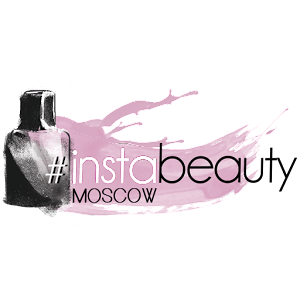 Download Салон красоты InstaBeauty For PC Windows and Mac