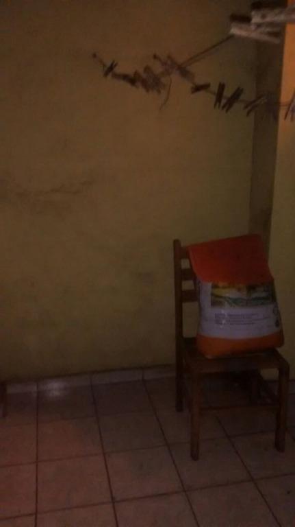 Apto 2 Dorm, Gopoúva, Guarulhos (AP3900) - Foto 9