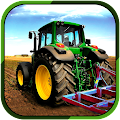 Tractor Farmer Simulator 2016 APK for Bluestacks