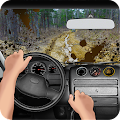 Game Off-Road UAZ 4x4 Simulator APK for Kindle