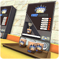 Game Coffee Vending Machine Tycoon apk for kindle fire