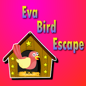 Eva Bird Escape