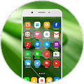 App Theme Launcher for Oppo A57 APK for Kindle