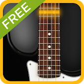 Download Guitar Riff Free APK on PC