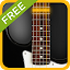 Guitar Riff Free for Lollipop - Android 5.0