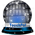 Purple reef Keypad Design versionName='3.1 Apk