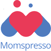 Momspresso(mycity4kids) Motherhood Parenting Baby
