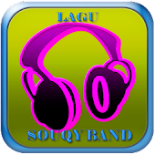 Download Lagu Souqy Band Terbaru 2017 APK on PC