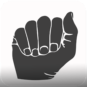 The ASL App For PC / Windows 7/8/10 / Mac – Free Download