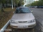 продам авто Kia Sephia Sephia (FA)