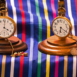 Family RR Watches by Will McNamee - Artistic Objects Antiques ( dld3us@aol.com, gigart@aol.com, aundiram@msn.com, danielmcnamee@comcast.net, mcnamee2169@yahoo.com, ronmead179@comcast.net,  )