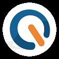 Download PocketQS APK for Laptop