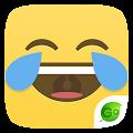EmojiOne - Fancy Emoji APK for Bluestacks