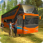 Download Android Game Off Road Tourist Bus Driver 3D for Samsung