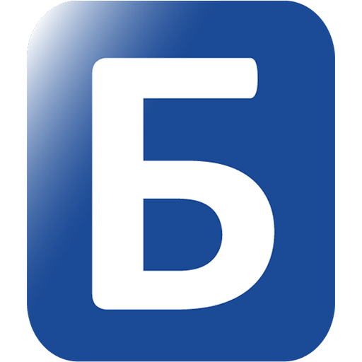 Android aplikacija RTV Bor