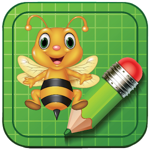 Games for Kids Smart Puzzles Free