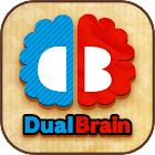"Dual Brain ""training & battle"" 1.0.3"