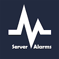 App ServerAlarms - Nagios Client APK for Kindle