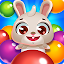 Bunny Pop for Lollipop - Android 5.0