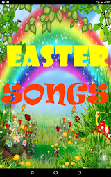 Easter Songs for Kids Apk Download Free for PC, smart TV