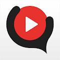 App Videonuz apk for kindle fire