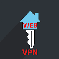 Unblock Websites VPN Free For PC Laptop (Windows/Mac)