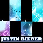 Justin Bieber Piano Game