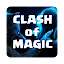 Pro Clash of Magic Fhx S1