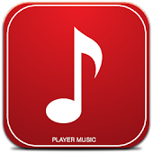 Download Tube MP3 player music APK to PC