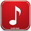 Tube MP3 player music APK for iPhone