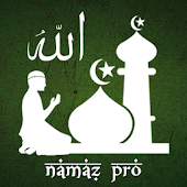 Download Namaz Pro APK