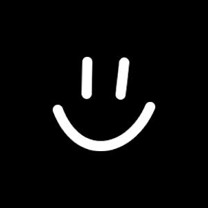 DoodleLens For PC / Windows 7/8/10 / Mac – Free Download