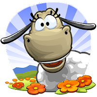 Clouds & Sheep 2 For PC (Windows And Mac)