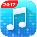Music Player - Mp3 Player APK for Bluestacks