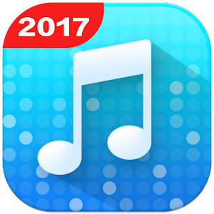 Music Player - Mp3 Player For PC (Windows & MAC)
