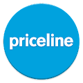 App Priceline Hotel Deals, Rental Cars & Flights APK for Kindle