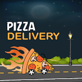 Download Pizza Delivery: Bike, Gangster APK to PC